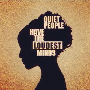minding